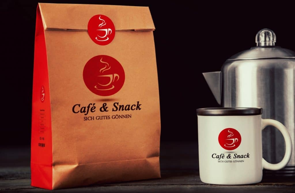 Optimized-coffee-packaging-mockup-vol-1-12-1024×672