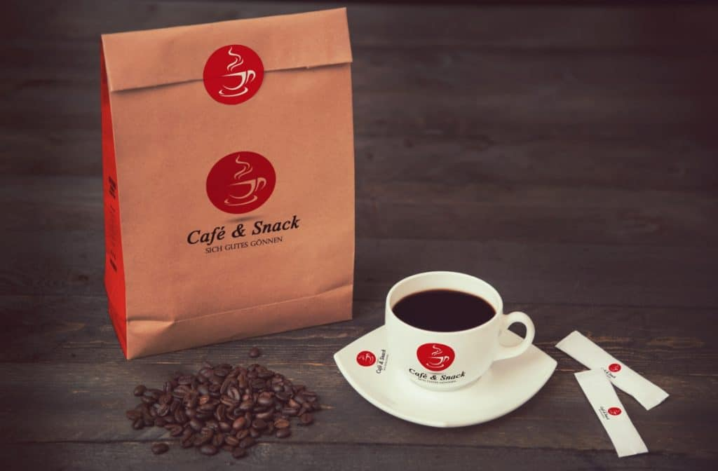 Optimized-coffee-packaging-mockup-vol-1-3-1024×672