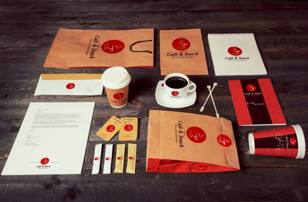 Optimized-coffee-packaging-mockup-vol-1-6-1024×672