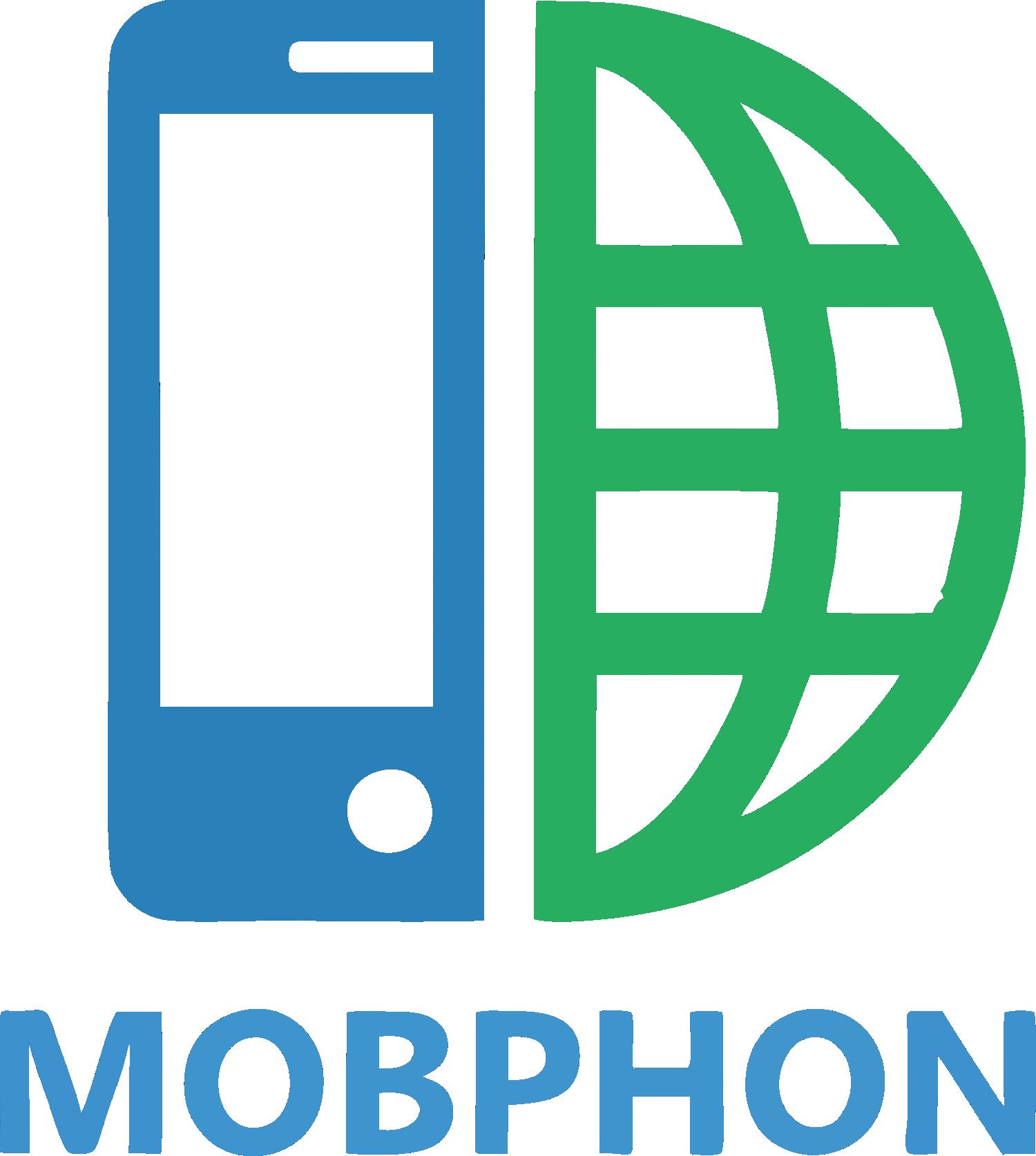 mobophone