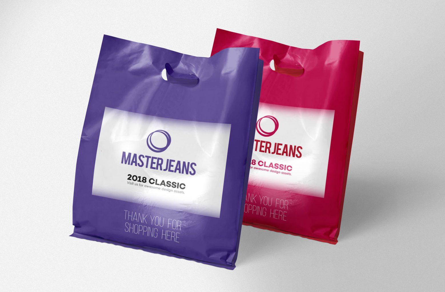 rsz_172-plastic-shopping-bag-mockup
